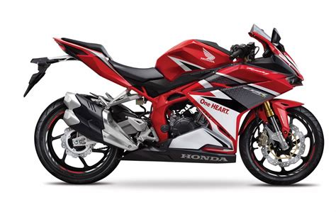 2017 Honda Motorcycles   Model Lineup Review   Honda Pro Kevin