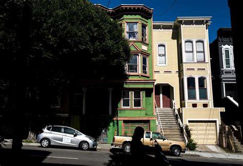 Car Rental San Francisco National San Francisco Unsurprisingly Tops National Rent Report