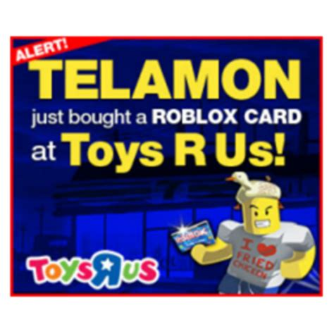 Where To Get Roblox Gift Cards - get roblox gift cards at toysrus a decal by gunmanlol roblox updated 10 10 2010 10