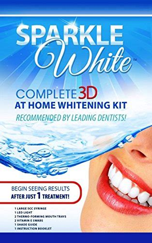10 Best Teeth Whitening Kits To Try At Home by 10 Best Home Teeth Whitening Kits 2018 Teeth Whitening