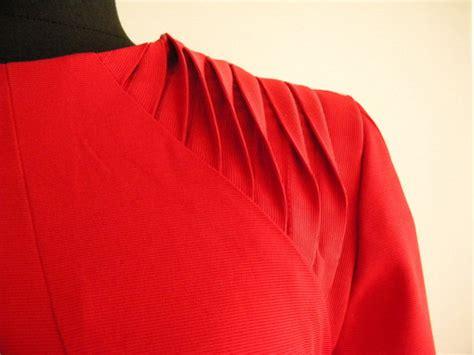 How To Make Simple Ankara Dress