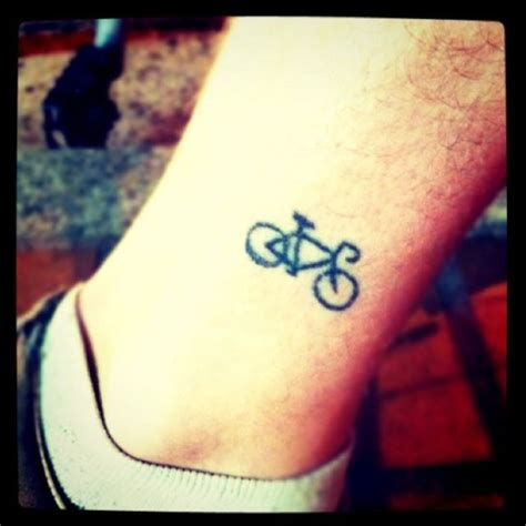tattoo removal in pune 17 best images about tattoo on pinterest awesome tattoos