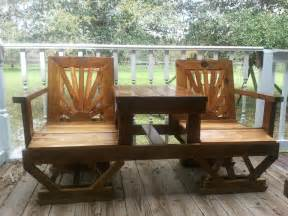 Outdoor Wood Furniture Plans plans for building wood patio furniture quick