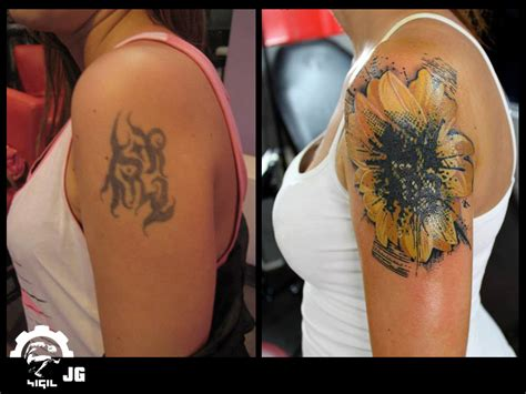 tattoo cover up nj cover up sigil tattoo studio