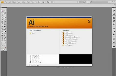 adobe illustrator 10 software free download full version for windows 7 blog archives boutiquededal