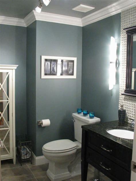 Behr Bathroom Paint Color Ideas by Juniper Ash Maybe Behr Paint Paint Ideas