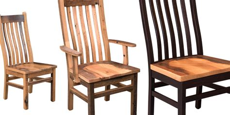 Barnwood Dining Chairs Barnwood Dining Collections Walnut Creek Barnwood