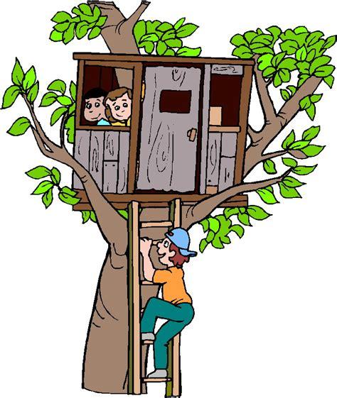 tree house clipart treehouse clip art