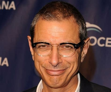 Ordered To Stay Away From Jeff Goldblum by Jeff Goldblum Gets Restraining Order Orange County Register