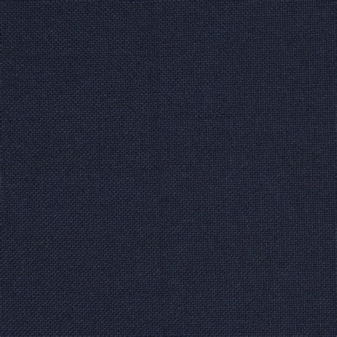 blue tweed upholstery fabric navy blue ultra durable tweed upholstery fabric by the