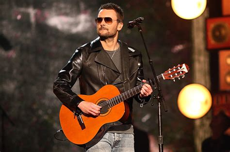 eric church haircut eric church haircut eric church badass in ray bans so
