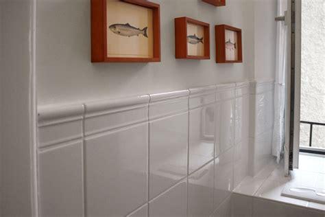 küche renovieren ideen wandfliesen kuche bad k 252 che renovieren beispiele m 252 nchen