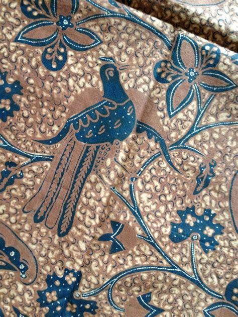 pattern batik solo 54 best batik images on pinterest batik pattern textile