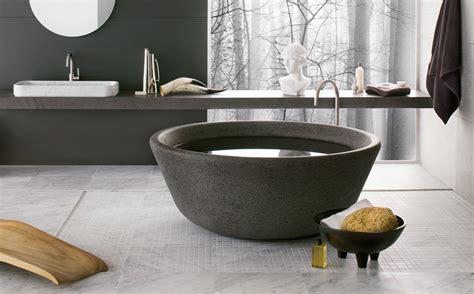 vasca spa neutra design spa bathtub neutra design