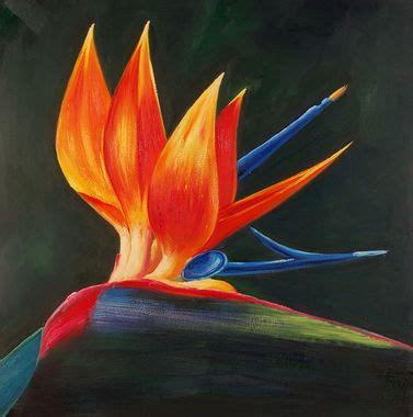quadri con fiori di pittori famosi quadri di fiori idee di design per la casa rustify us
