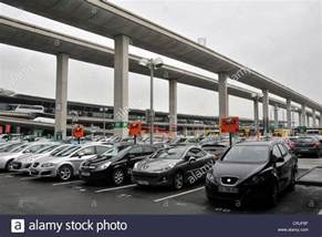 Car Rental Grenoble Airport Rent A Car Parking Roissy Charles De Gaulle Airport