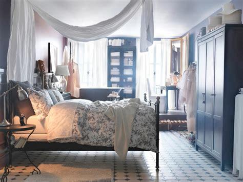 schlafzimmer gem tlich schlafzimmer gestalten gemutlich speyeder net