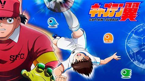 hanebado anime 01 vostfr mavanime univers animes et en vostfr et vf