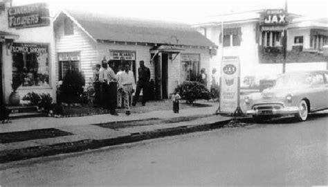 gumbo house the quot martha stewart quot of new orleans lena richard 1892 1950 creolegen