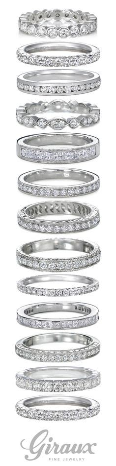 Wedding Bands Styles by Put A Ring On It Vote For The Today Wedding Winner Now
