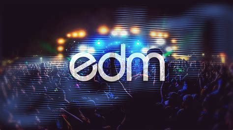 wallpaper iphone edm edm festival wallpaper iphone www imgkid com the image