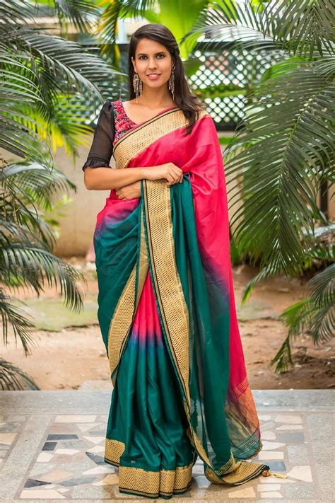 Sari Gold Series 62 best the sari series an anthology of drape images on