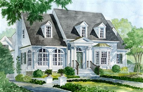 stephen fuller house plans stephen fuller designs camilla dream home plans pinterest
