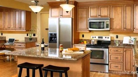 latest trend in kitchen cabinets rta kitchen cabinets demands more latest trends in the