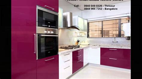 kitchen cabinets kochi kitchen cabinets in kerala thrissur www redglobalmx org
