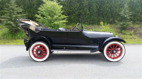 1918 buick for sale 1918 buick 4dr touring convertible for sale buick