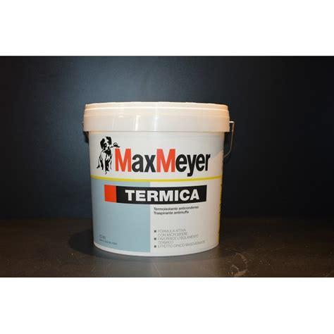 delucchi colori termica max meyer pittura antimuffa