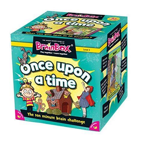 preguntas de juego ingles green board games juego de mesa de preguntas en ingl 233 s