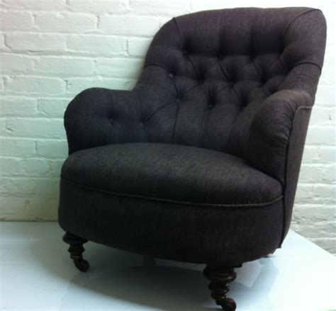 addison upholstery addison upholstery 28 images victorian nursing chair