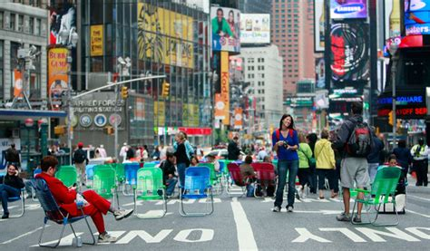 nys move over law section no one ever decided to move to new york city or visit