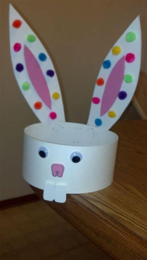 preschool arts and crafts best 25 preschool easter crafts ideas on