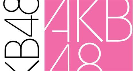 10 lagu terbaik akb48 otaku indonesia