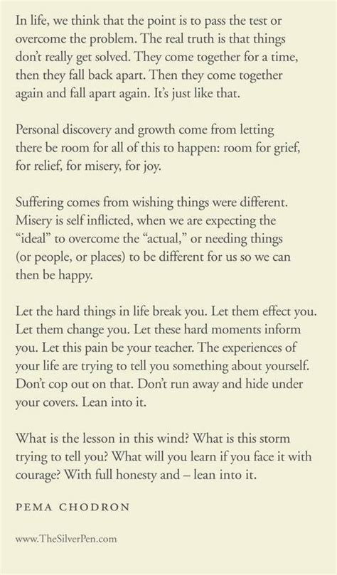 how to talk to anyone overcome difficult thoughts shyness social anxiety and low self esteem communicate effectively comfortably and charismatically in any social situation books thoughts dealing with the things with pema