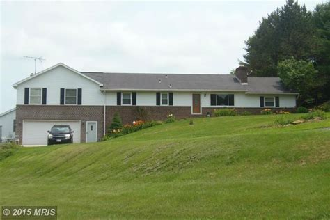 5249 carroll warehime rd manchester md 21102 home for