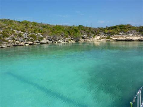 treasure island catamaran antigua antigua and barbuda r 233 gis guillemot charter
