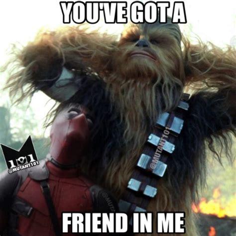 Chewbacca Meme - chewbacca memes tumblr