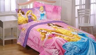 Disney Princess Bedding Sets Disney Princess Bedding Set Disney Princesses
