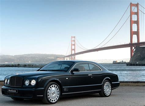 bentley brooklands these are the fabulous rides of sir jony ive cult of mac