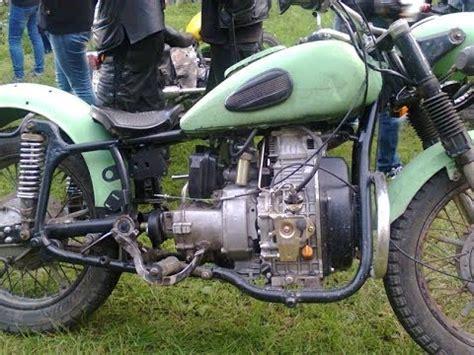 Diesel Motorrad Youtube by дизель днепр Diesel Dnepr Youtube
