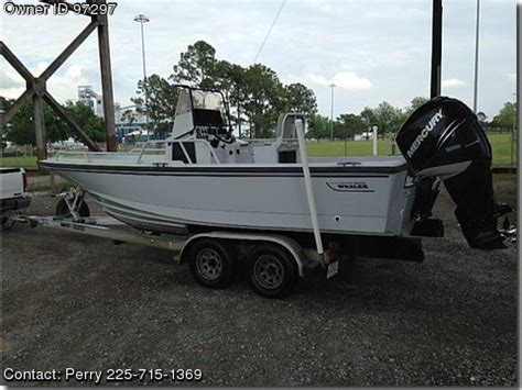 boats comparable to boston whaler 1999 boston whaler outrage wprocket