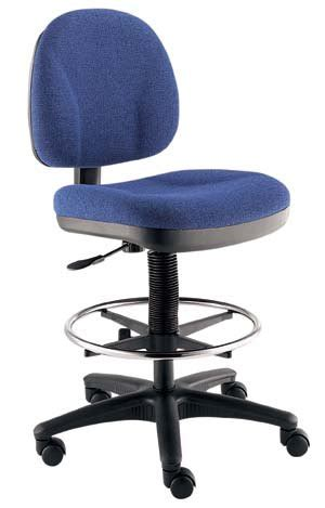 bar counter chairs price cheap discount ergonomic chair stool office master bc41