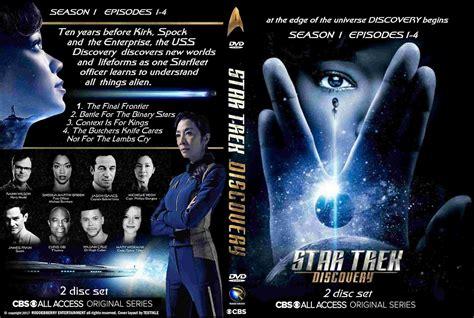 nedlasting filmer star trek discovery gratis tudo capas 04 star trek discovery 2017 r1 cover serie