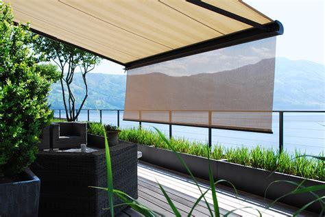 terrasse 220 berdachen dsci1826 kleiner design ideen