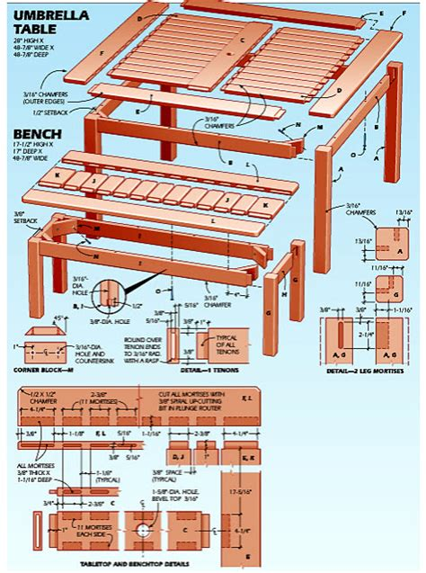 teds woodworking plans ted s woodworking review 16 000 woodworking plans worth it
