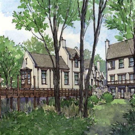serenbe house plans serenbe events atlanta homes lifestyles 2014 designer showhouse