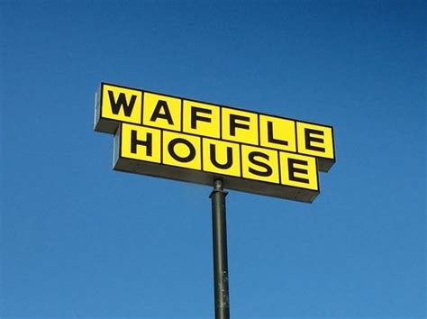 waffle house pelham al here s the waffle house country song you ve been waiting for al com